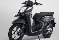 Spesifikasi dan Harga Motor Honda genio di Bandung Cimahi Terbaru